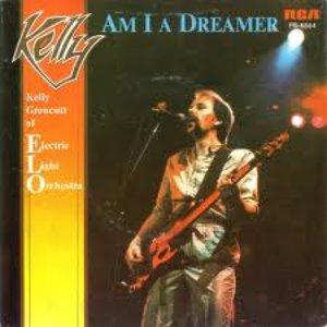 Image for 'Am I A Dreamer'