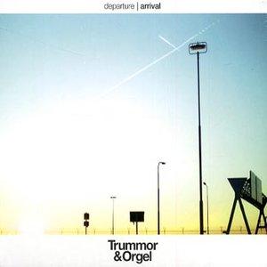 Bild für 'Departure / Arrival'
