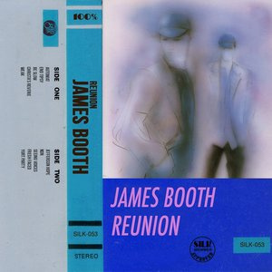 Image for 'James Booth'