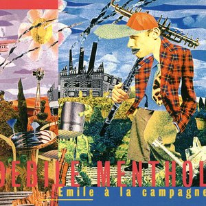Image for 'Emile à la Campagne Disc 1'
