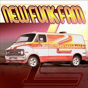 Imagen de 'New Funk Fam'