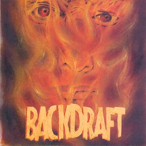 Image for 'Backdraft'