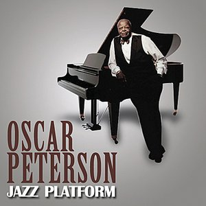 Image for 'Jazz Platform'