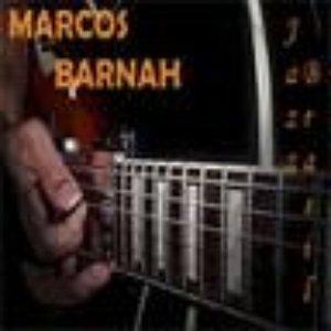 Image for 'Sambão - Big Samba by Marcos Barnah'