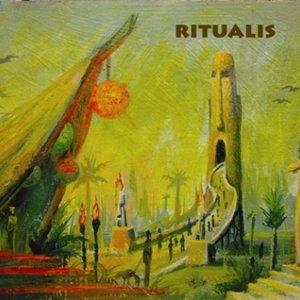 Image for 'Ritualis'