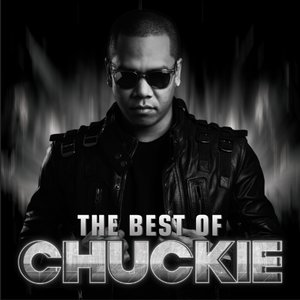 Image for 'The Best of Chuckie'