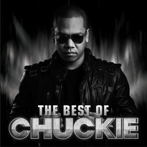 Imagem de 'The Best of Chuckie'