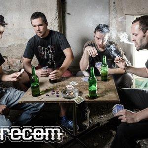 Image for 'CORECOM'