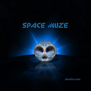 Image for 'Space Muze'