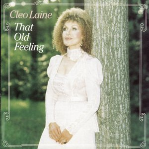 Image for 'Laine: That Old Feeling'