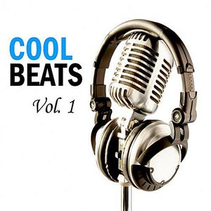 Image for 'Cool Beats Vol.1 Cheap Rap Instrumentals'