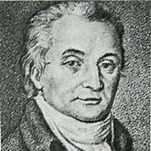 Image for 'Józef Wybicki'