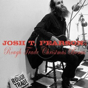 Imagem de 'Rough Trade Christmas Bonus'