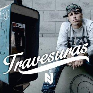Image for 'Travesuras'