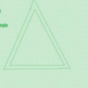 Изображение для 'Forest Triangle'