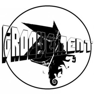Image for 'Groovement! Soul, funk and hip hop'
