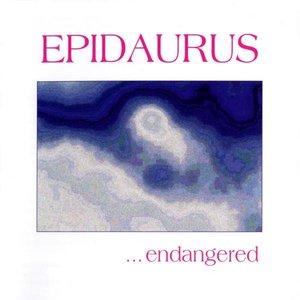 Image for 'Endangered'