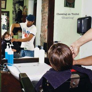 Image for 'Shaving'