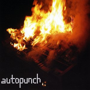 Image for 'Autopunch'
