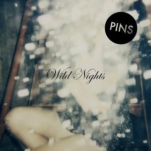 Image for 'Wild Nights'