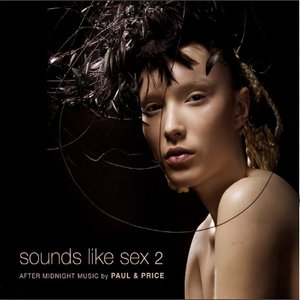 Image for 'Sounds Like Sex 2'
