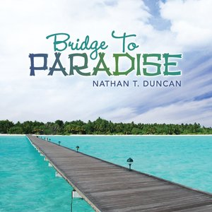 Image for 'Bridge To Paradise'