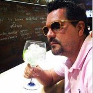 Image for 'Jesús Miguel Ruiz'