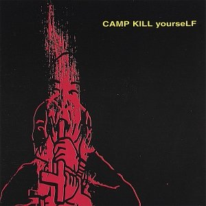 Immagine per 'Camp Kill Yourself, Vol.1'
