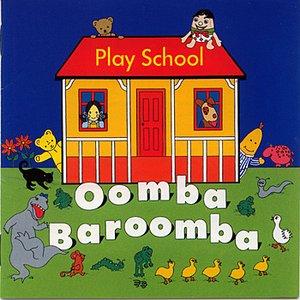 Image for 'Oomba Baroomba'