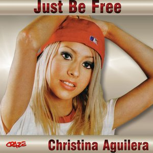 Image for 'Just Be Free (Radio Mix 2)'