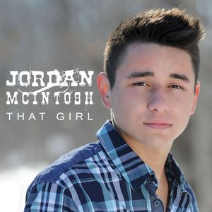 Image pour 'Jordan McIntosh'