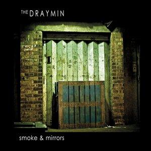Image pour 'Smoke & Mirrors'
