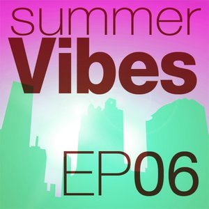 Image for 'Mettle Music presents Summer Vibes EP6'