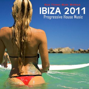 Image for 'Ibiza Fitness Music Workout'