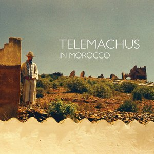 Image for 'In Morocco'