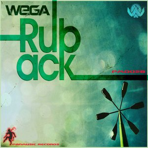 Image for 'Ruback'
