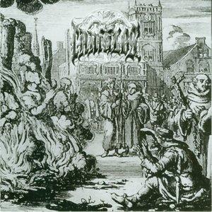 Image for 'Spiel des Blutes'