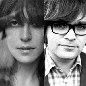 Image for 'Feist and Ben Gibbard'