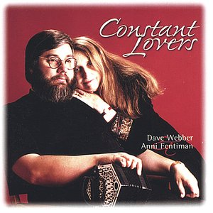 Image for 'Constant Lovers'