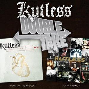Immagine per 'Double Take - Kutless'