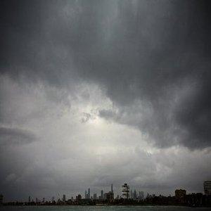 Image pour 'Summer Rain'