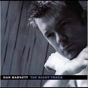 Image for 'The Right Track'