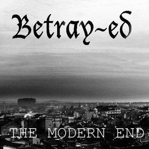 Bild för 'The Modern End (EP)'
