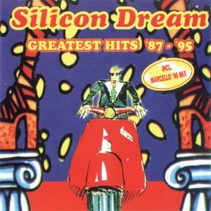 Image for 'Greatest Hits '87 - '95'