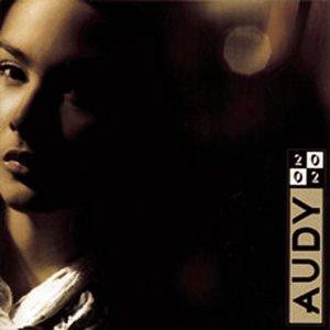 Image for 'Dibalas Dengan Dusta'