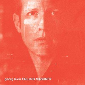 Imagem de 'Falling Masonry'