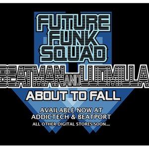 Image for 'Future Funk Squad & Beatman, Ludmilla'