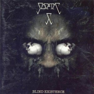 Image for 'Blind Existance'