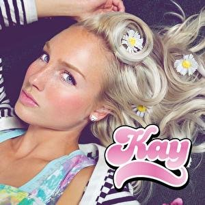 Image for 'My Name Is Kay / M.A.J.O.R. EP'