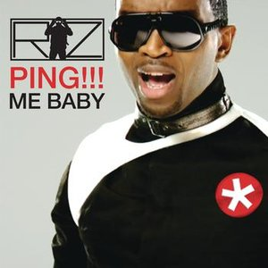 Image for 'PING!!! Me Baby'